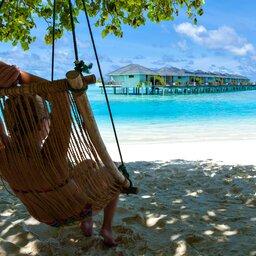 Jamaica - strand - zon