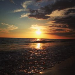 Jamaica - treasure Beach (3)