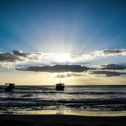 Jamaica - treasure Beach (7)