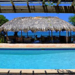Jamaica - Treasure Beach - Jakes Resort (12)