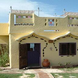 Jamaica - Treasure Beach - Jakes Resort (15)