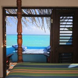 Jamaica - Treasure Beach - Jakes Resort (17)