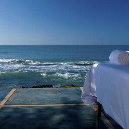 Jamaica - Treasure Beach - Jakes Resort (2)