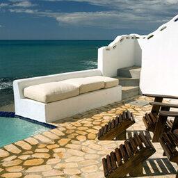 Jamaica - Treasure Beach - Jakes Resort (3)