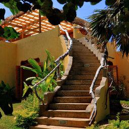 Jamaica - Treasure Beach - Jakes Resort (5)
