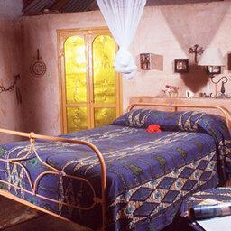 Jamaica - Treasure Beach - Jakes Resort (6)