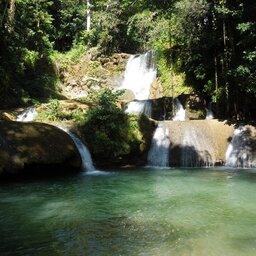 Jamaica-YS Falls (3)