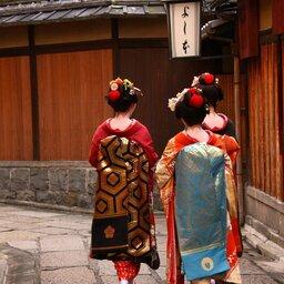 Japan-algemeen-geisha's bijgesneden1