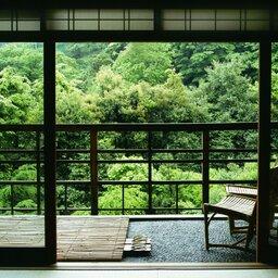 Japan-Hakone-Gora Kadan (10)
