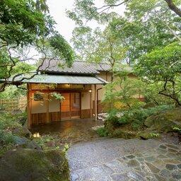 Japan-Hakone-Gora Kadan (20)