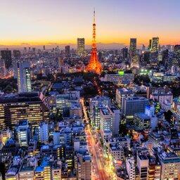 Japan-Hoogtepunt1-skyline