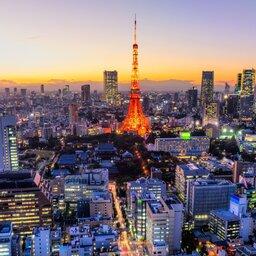Japan-Hoogtepunt1-skyline-bijgesneden