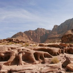 Jordanië-Dana reservaat-resized (4)