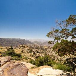Jordanië-Dana reservaat-resized (5)
