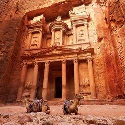 Jordanië-Petra-resized (10)