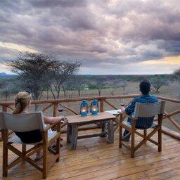 Kenia-algemeen-koppel