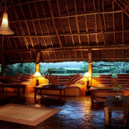Kenia-Lake Nakuru-Flamingo Hill Tented Camp (2)