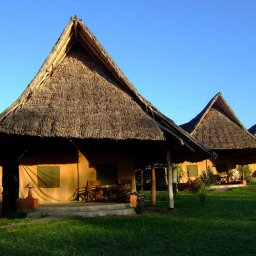 Kenia-Lake Nakuru-Flamingo Hill Tented Camp (4)
