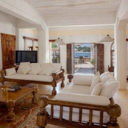 Kenia-Lamu-Majlis Resort-lounge