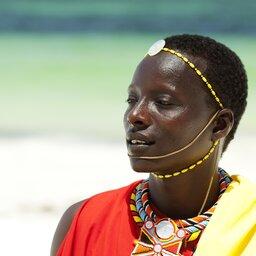 Kenia-Masai krijgers-hoogtepunt (1)