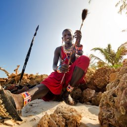 Kenia-Masai krijgers-hoogtepunt (3)