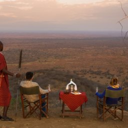 Kenia-Tsavo West-Severin Safari Camp (11)