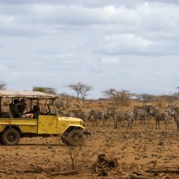Kenia-Tsavo West-Severin Safari Camp (12)