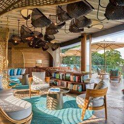 Krabey-Island-Six-Senses-lounge