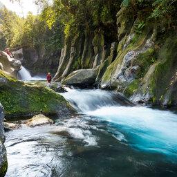 La-Reunion-Cirque-de-Cilaos-excursie-canyoning-CREDIT-IRT-frog974 3