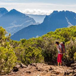 La-Reunion-cirque-de-mafate-wandeling-CREDIT-IRT-Sebastien-Conejero-photographies