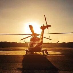 La Reunion-Hoogtepunt3-Helicoptervlucht