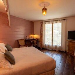 La-Reunion-Hotel-Tsilaosa-superieure-kamer