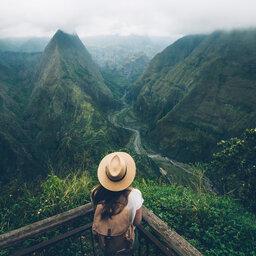La-Reunion-noorden-excursie-wandeling-cap-noir-CREDIT-IRT-Max-Coquard-Bestjobers