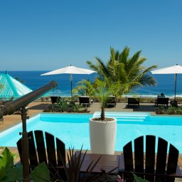 La Reunion-Westkust-Blue Margouillat (11)