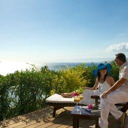 La Reunion-Westkust-Blue Margouillat (12)