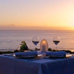 La Reunion-Westkust-Blue Margouillat (14)