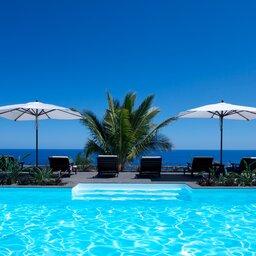 La Reunion-Westkust-Blue Margouillat (4)