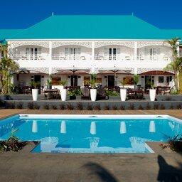 La Reunion-Westkust-Blue Margouillat (5)