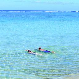 La-Reunion-westkust-excursie-watersport-snorkelen-CREDIT-IRT-emmanuel-virin-koppel