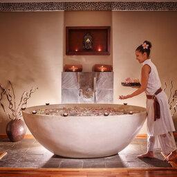 La-Reunion-westkust-iloha-seaview-hotel-casakea-spa