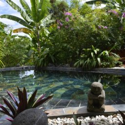 La Reunion-Westkust-Roche Tamarin & Spa Lodge (1)
