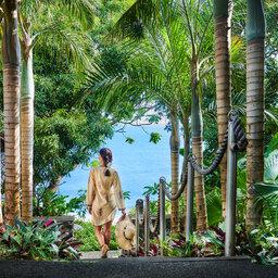 La-Reunion-zuiden-Palm-Hotel-and-Spa-hoteldomein