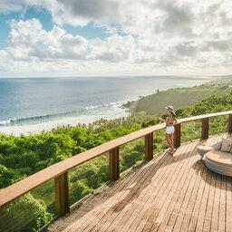 La-Reunion-zuiden-Palm-Hotel-and-Spa-uitzicht-zee