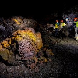 La-Reunion-zuidkust-excursie-lavatunnels-CREDIT-IRT-frog974 3