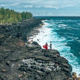 La-Reunion-zuidkust-excursie-pointe-de-la-table-CREDIT-IRT_Claire-Arthur-Les-Droners