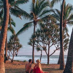La-Reunion-zuidkust-grand-anse-strand-CREDIT-IRT_Claire-Arthur-Les-Droners