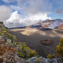 La-Reunion-zuidkust-wandeling-piton-de-la-fournaise-CREDIT-IRT-Frog974-photographies-familie