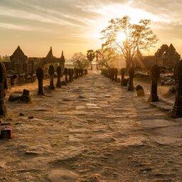 Laos-Hoogtepunt4-Wat Phou