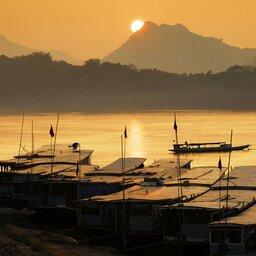Laos-Hoogtepunt6-MekongDelta