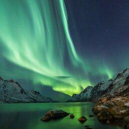 Lapland - Noorderlicht - iglo (3)